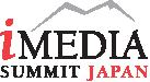 i MEDIA SUMMIT JAPAN