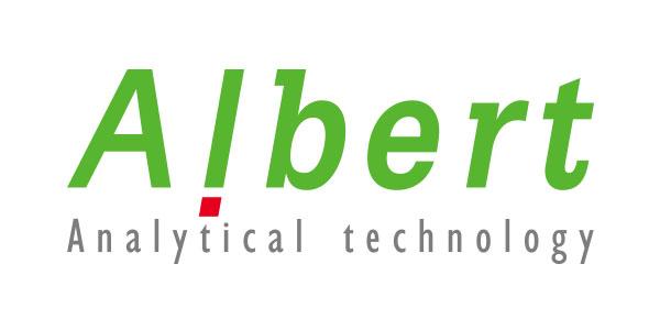 albert-inc
