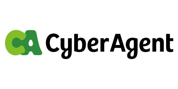 cyberagent-inc