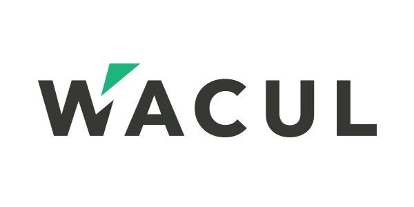 wacul-inc