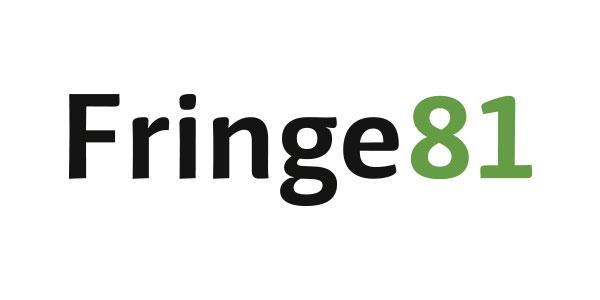 fringe81
