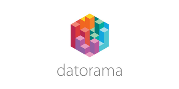 logo_datorama1