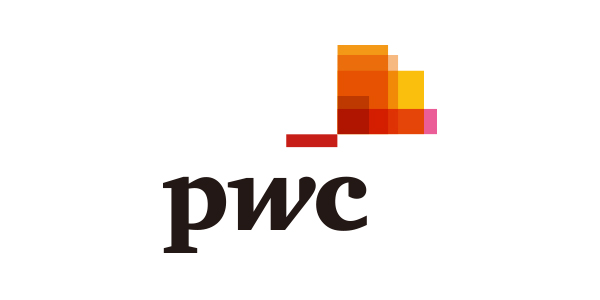 pwc-colsulting