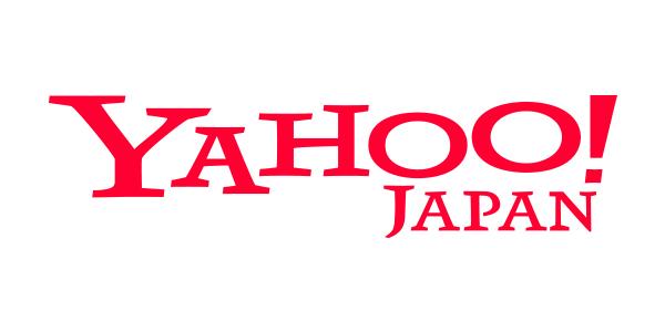 yahoo_japan