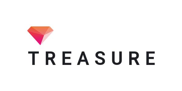 treasuredata
