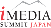 iMEDIA BREAKTHROUGH SUMMIT