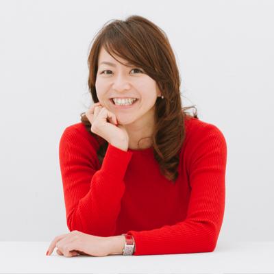 mariko-nishimura