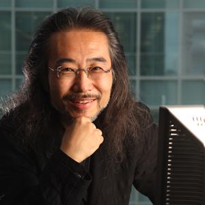 Sugiyama_Tomoyuki