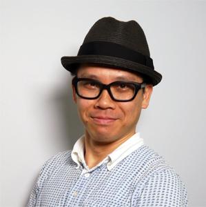 Hiroshi-Shimo
