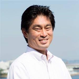 KENICHI-SASAKI