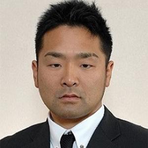 Satoshi-Kudo