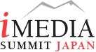 iMEDIA DATA SUMMIT 2015