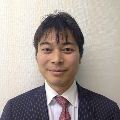 KenjiTanaka-e1421229098772