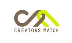 creatorsmach