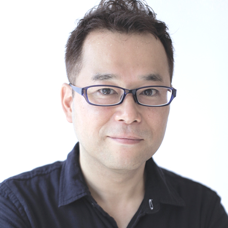 kamishiro