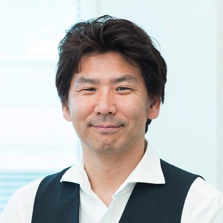 koki_uchiyama