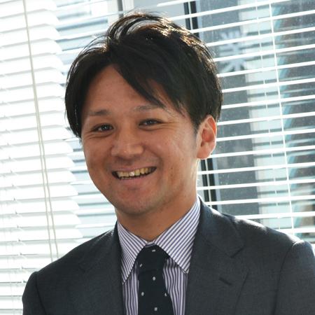 masaru-fuchinoue