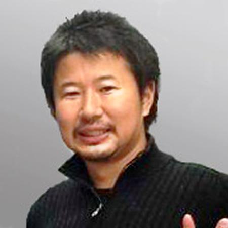 tadahiro-matsuda