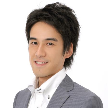 takashi_uemura