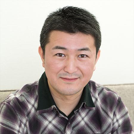 yoshihiro_okamura
