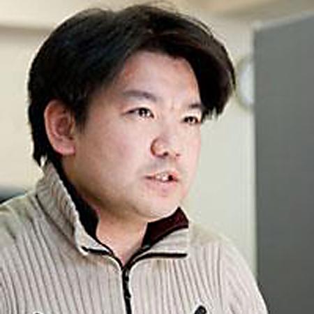 tokihiko-yamaguchi