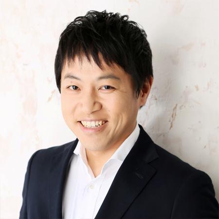hideo_kitashoji