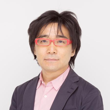 shigeki-matsuura