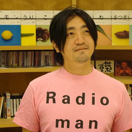 koichiro_shima