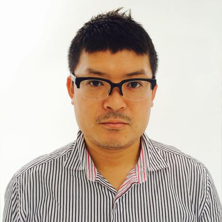 takeshi-shimokawa