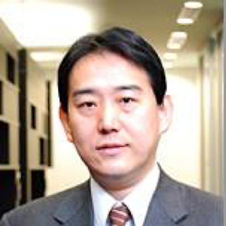 satoshi-sugahara