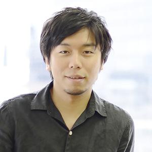sp_fukuyama 2