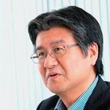 tatsuo-ishii