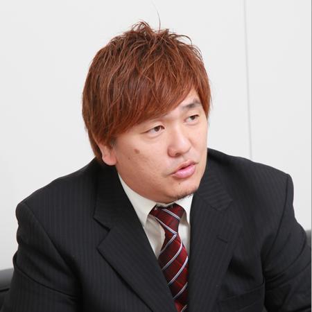 tsuyoshi-hirai