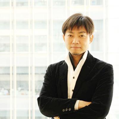 DaisukeTomosawa