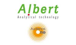 albert_audienceone