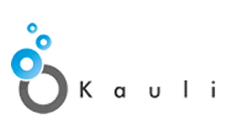 kauli_logo
