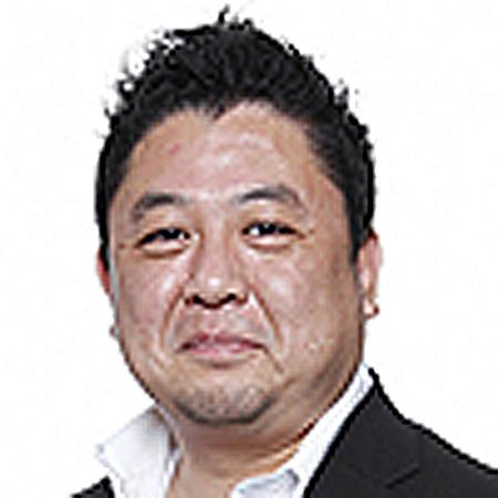 kazuo-mukaidani