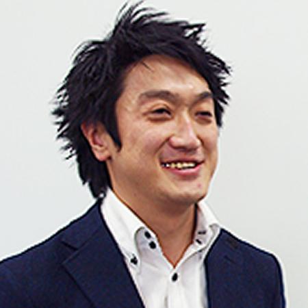 hiroshi-kondo