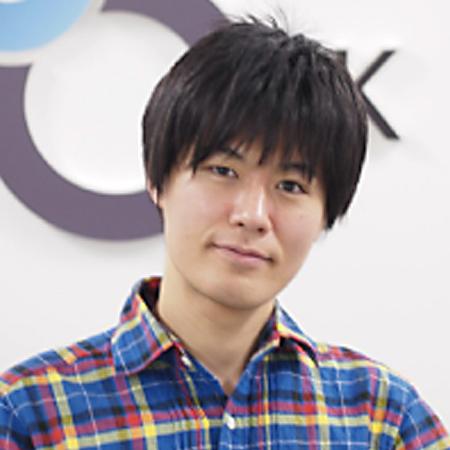 katsuhiro-takata