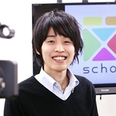Kenshiro Mori