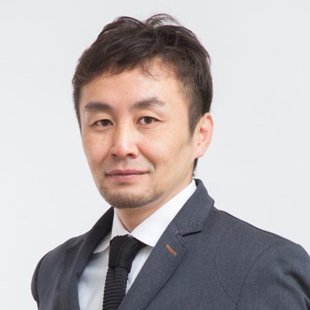 hisashige-hashimoto