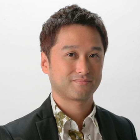 masahito-ota