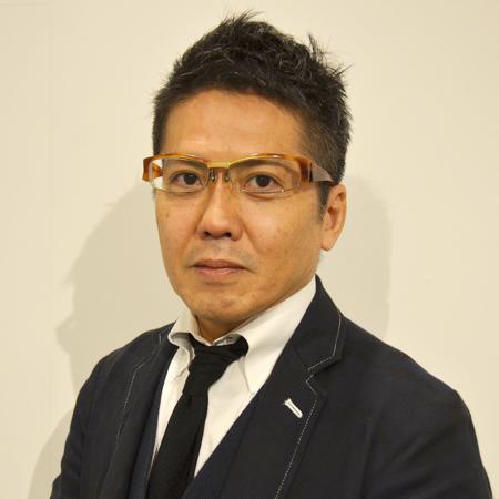 yoshinori-furukawa